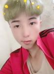 哈哈哈, 18  , Liupanshui