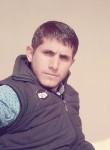 عبدالرزاق , 28  , Ramadi