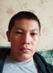 Ern, 31  , Oskemen