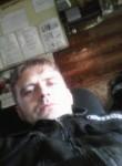 Maksim, 33  , Loknya