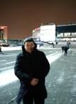 Ruslan, 41  , Noyabrsk
