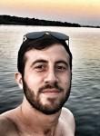 Ferid, 25  , Shamkhor