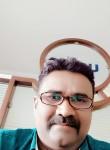 Prem, 18 лет, Bangalore