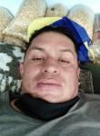 Freddy , 37, Cuenca