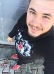 akın akgün, 24  , Skopje