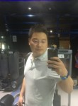 hui, 36  , Hangzhou