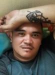 Francisco Videz , 40  , Villa Nueva