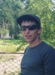 Dmutro, 27  , Drohobych