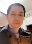 江湖浪子, 53  , Shenzhen