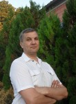 Виталий, 47  , Khmilnik