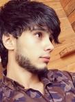Lev, 20  , Kasumkent
