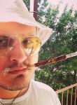 Anton, 31, Moscow