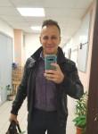 Pasha, 36, Moscow