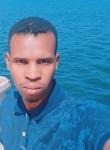 تركي, 28  , Al Jawf