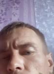 Aleksandr, 18  , Kavalerovo