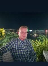 Aleksey, 39, Russia, Galich