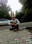 Pashka, 23, Khmelnitskiy