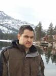 Jorge, 39  , Fairfield (State of California)