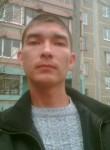 Aleksey, 40  , Tatsinskiy
