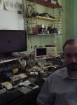 Саша, 39, Tomsk