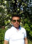 Alex, 48  , Novoanninskiy