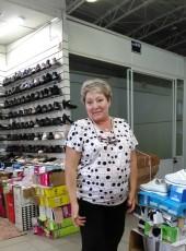 Faina, 65, Russia, Zlatoust