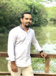 Mirza, 31  , Dhaka