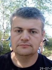 Anatoliy, 39, Russia, Kyren