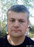 Anatoliy, 38  , Kyren