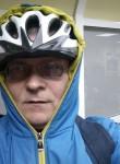 Aleksandr, 50, Tomsk