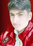 Waheed, 20  , Gujranwala