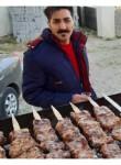 Ali, 35  , Tehran