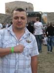 ALRUDI, 40, Khmelnitskiy