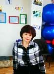 Tatyana, 57  , Mikhaylovsk (Sverdlovsk)