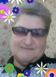 Lidiya, 64, Podolsk
