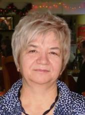 Светлана Мартеню, 66, Ukraine, Rivne