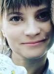 Aleksandra, 35, Orenburg