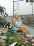 Irina, 61  , Zarechnyy (Sverdlovsk)