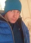 Sergey, 34, Artem