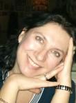 Marina, 48  , Podolsk