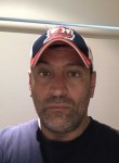 Nick, 46, Sydney