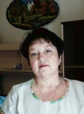 Vera, 51, Russia, Samara