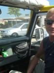Andrey, 51  , Saint Petersburg