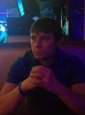 Aleks, 33, Russia, Saint Petersburg