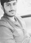 Shubhanshu, 23  , Chhatarpur
