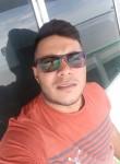 MÁRCIO, 32  , Manaus