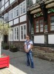 Sergey , 42  , Stadtoldendorf