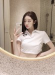梁萱萱, 20, Beijing