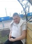 pavel, 32  , Ust-Katav