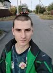 Viktor, 26  , Gubkin